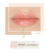 Vichy NaturalBlend - Soin des lèvres - Non Teinté à VILLERS-LE-LAC