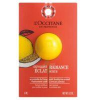 L'Occitane Exfoliant visage éclat 6ml à VILLERS-LE-LAC