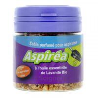 Aspiréa Grain pour aspirateur Lavande Huile essentielle Bio 60g à VILLERS-LE-LAC