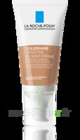 Tolériane Sensitive Le Teint Crème Médium Fl Pompe/50ml à VILLERS-LE-LAC