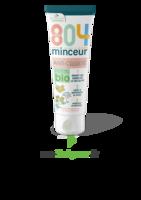 804® Minceur Crème Anticellulite Bio T/150 à VILLERS-LE-LAC