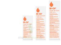 Bi-oil Huile Fl/125ml à VILLERS-LE-LAC