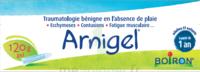 Boiron Arnigel Gel T/120g à VILLERS-LE-LAC