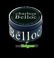 Charbon De Belloc 125 Mg Caps Molle B/36 à VILLERS-LE-LAC