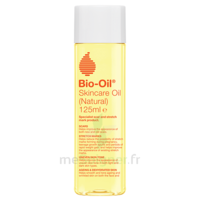 Bi-oil Huile De Soin Fl/125ml à VILLERS-LE-LAC