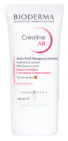 Crealine Ar Crème De Soin Ultraconfort Complexe Rosactiv Teintée T/40ml à VILLERS-LE-LAC