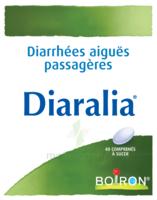 Boiron Diaralia Comprimés à VILLERS-LE-LAC