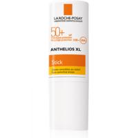 Anthelios Xl Spf50+ Stick Zones Sensibles 9g à VILLERS-LE-LAC