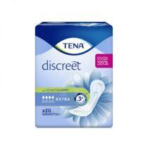 Tena Discreet Protection Urinaire Extra Sachet/20 à VILLERS-LE-LAC