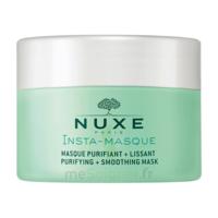Insta-masque - Masque Purifiant + Lissant50ml à VILLERS-LE-LAC
