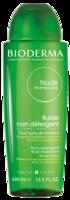 Node Shampooing Fluide Usage Fréquent Fl/400ml à VILLERS-LE-LAC