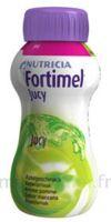 Fortimel Jucy, 200 Ml X 4 à VILLERS-LE-LAC