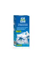 Acar Ecran Spray Anti-acariens Fl/75ml à VILLERS-LE-LAC
