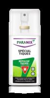 Paranix Moustiques Spray Spécial Tiques Fl/90ml à VILLERS-LE-LAC