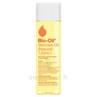 Bi-oil Huile De Soin Fl/200ml à VILLERS-LE-LAC