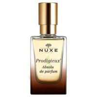 Prodigieux® Absolu De Parfum30ml à VILLERS-LE-LAC