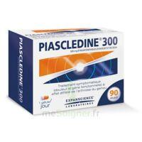 Piascledine 300 Mg Gélules Plq/90 à VILLERS-LE-LAC