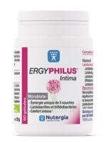 Ergyphilus Intima Gélules B/60 à VILLERS-LE-LAC