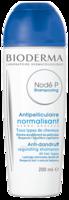 Node P Shampooing Antipelliculaire Normalisant Fl/400ml à VILLERS-LE-LAC