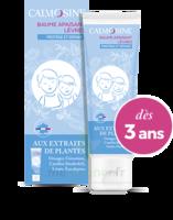 Calmosine Baume à Lèvres Extraits Naturels De Plantes T/20ml à VILLERS-LE-LAC