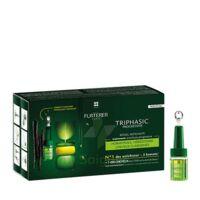 René Furterer Triphasic Progressive Sérum Antichute Coffret 8 Flacons X 5,5ml à VILLERS-LE-LAC