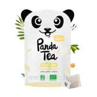 Panda Tea Fresh Skin 28 Sachets à VILLERS-LE-LAC