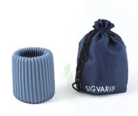 Sigvaris Rolly Enfile Bas Mixte Classe à VILLERS-LE-LAC