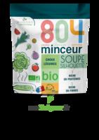 804® Minceur Soupe Silhouette Bio Sachet/180g à VILLERS-LE-LAC