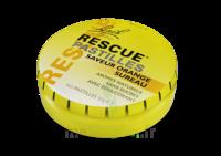 Rescue® Pastilles Orange - Bte De 50 G à VILLERS-LE-LAC