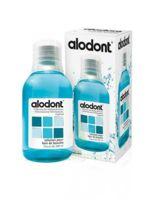 Alodont Solution Bain De Bouche Fl/200ml +gobelet à VILLERS-LE-LAC