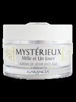 Garancia Mystérieux Mille Et Un Jours  30ml à VILLERS-LE-LAC