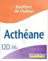 Boiron Acthéane Comprimés B/120 à VILLERS-LE-LAC
